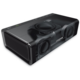 Creative Sound Blaster Roar Pro, černá