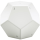 Nanoleaf Remote - White