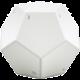 Nanoleaf Remote - White  + Voucher až na 3 měsíce HBO GO jako dárek (max 1 ks na objednávku)