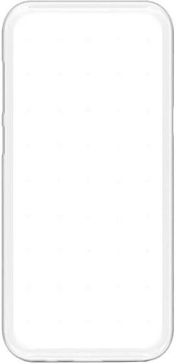 Quad Lock Poncho - Samsung Galaxy S9+ - Voděodolný obal