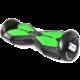 Hoverboard Kawasaki KX-Pro 6.5A (v ceně 7990 Kč)