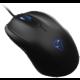 Mionix Castor  + Podložka pod myš CZC G-Vision Dark, L (v ceně 250 Kč) + Voucher Be a Gamer - 5x 100 Kč (sleva na hry nad 999 Kč)