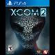 XCOM 2 (PS4)  + 300 Kč na Mall.cz
