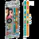 LEGO® DOTS 41918 Náramky dobrodružství