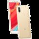 Recenze: Xiaomi Redmi S2 – nízká cena, slušná výbava