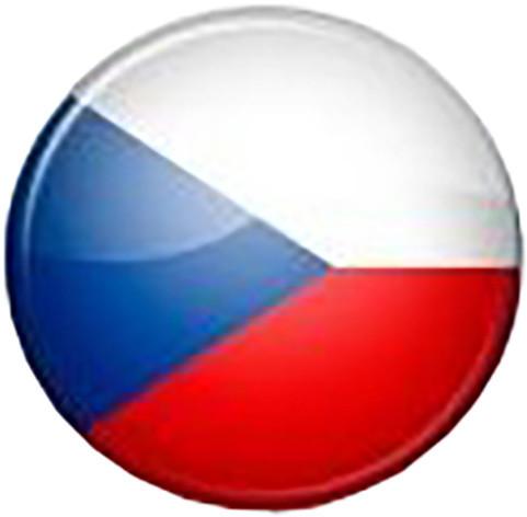 České hlášky pro VoIP ústředny Yeastar, MyPBX a WELL