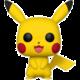 Figurka Funko POP! Pokémon - Pikachu S1