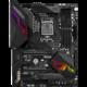 ASUS ROG MAXIMUS XI HERO (WI-FI) - Intel Z390  + HDD SSD A-Data XPG GAMMIX S5, 256GB v hodnotě 1099 Kč
