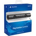 PlayStation 4 - Kamera v2