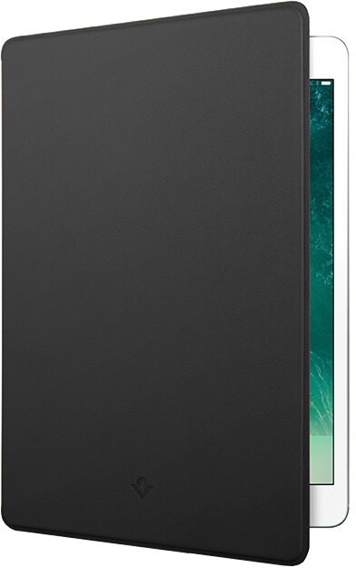 TwelveSouth SurfacePad for iPad Pro 12.9inch (2. Gen) - black