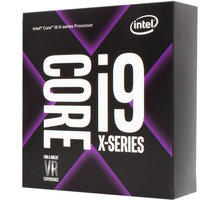 Intel Core i9-7920X BX80673I97920X