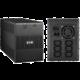Eaton 5E 2000i USB  + Voucher až na 3 měsíce HBO GO jako dárek (max 1 ks na objednávku)