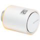 Netatmo thermo hlavice
