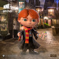 Figurka Mini Co. Harry Potter - Ron Weasley