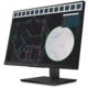 "HP Z24i G2 - LED monitor 24"""