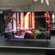 IFA 2018: Obraz jako víno. Samsung ukázal budoucnost televizorů
