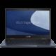 ASUS ExpertBook B3 Flip (B3402, 11th Gen Intel), černá