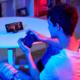 Žebříček nejvýkonnějších mobilů ovládl špičkový herní smartphone
