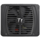 Thermaltake Toughpower Grand 1050W Platinum