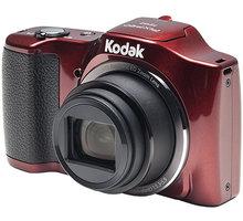 Kodak Friendly zoom FZ152, červená - KOFZ152RD