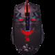 A4tech Bloody P85 Skull, černá