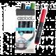 Ozobot sada stíratelných propisovačů pro EVO/Bit, barevné
