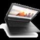 Lenovo IdeaPad 110-15ISK, černá