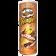 Pringles Paprika, chipsy, 165 g