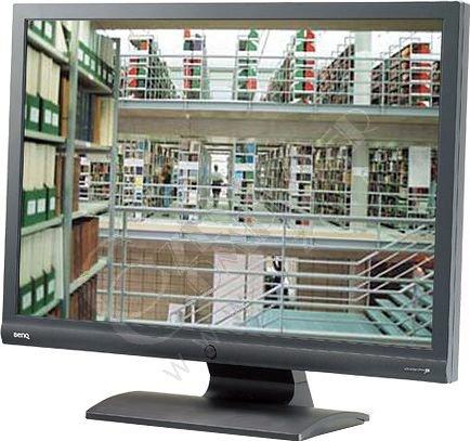 """BenQ G2400WD Black - LCD monitor 24"""""""