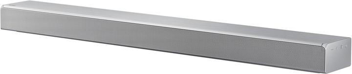 Samsung HW-MS651, 3.0, stříbrná