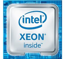 Intel Xeon E-2224G - BX80684E2224G
