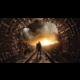 Recenze: Metro Exodus - nebezpečná cesta z moskevského metra na povrch