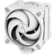 Arctic Freezer 34 eSports DUO, šedá/bílá