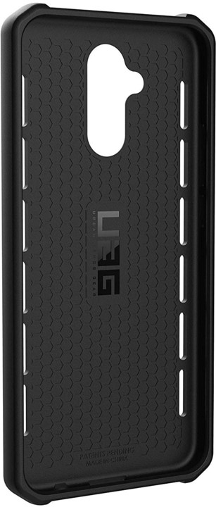 UAG Outback pro Huawei Mate 20 Lite, černá