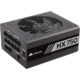 Corsair HX750, 750W
