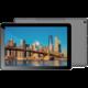 """iGET SMART W103, 3GB/16GB, 10,1"""", Dark grey  + Pouzdro s klávesnicí iGET S10B v hodnotě 299,- + Elektronické předplatné čtiva v hodnotě 4 800 Kč na půl roku zdarma"""