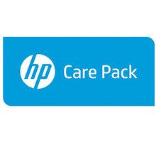HP CarePack UK703E