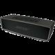 Bose SoundLink Mini BT speaker II, černá  + Voucher až na 3 měsíce HBO GO jako dárek (max 1 ks na objednávku)