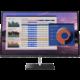 """HP EliteDisplay S270n - LED monitor 27""""  + Voucher až na 3 měsíce HBO GO jako dárek (max 1 ks na objednávku)"""