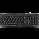 Genius Smart KB-118, černá, CZ/SK