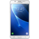 Samsung Galaxy J7 (2016) LTE, bílá