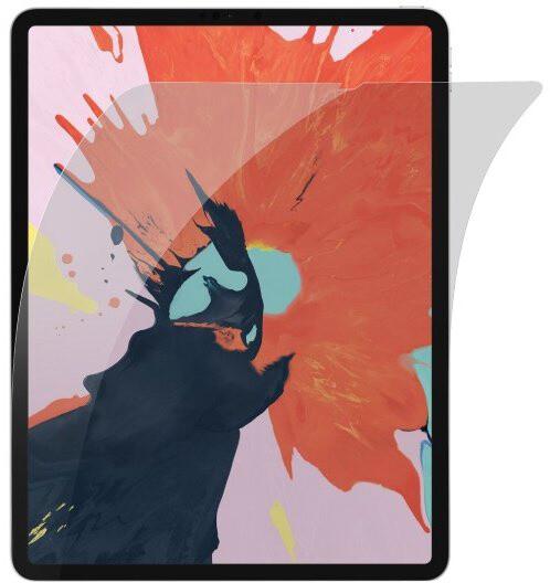 "EPICO FLEXIGLASS iPad Pro 10,5"" / iPad Air 10,5"" 2019"