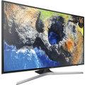 Samsung UE40MU6172 - 101cm