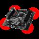 MSI Z270M MORTAR - Intel Z270