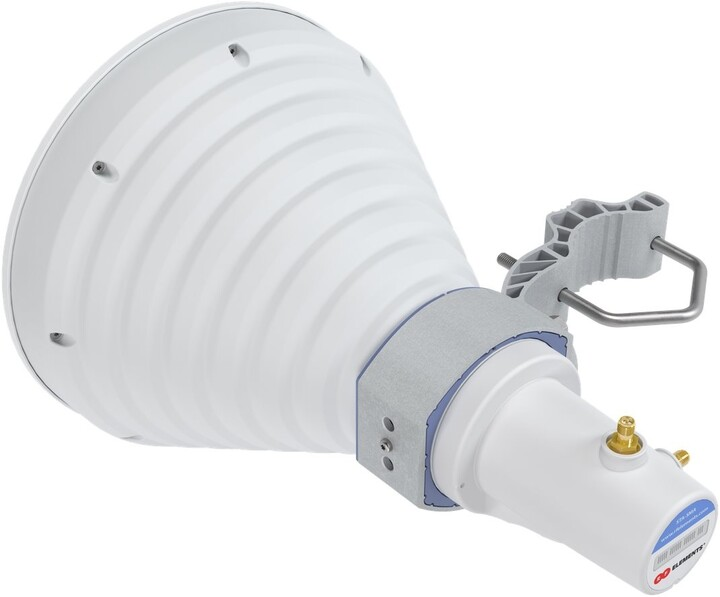 RF elements STH-30-USMA - 18 dBi (MIMO 2x2), 5GHz, 30°, IP55