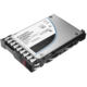 "HPE server disk 240GB/2,5""/SATA"