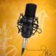 Recenze: Yenkee YMC 1030 STREAMER – zrozen pro hráče