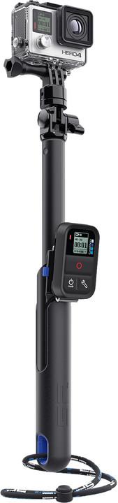 """SP Gadgets teleskopický držák Smart Pole, 39"""""""