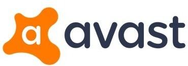 Avast Cleanup & Boost Pro - 1 licence, (12 měs.)