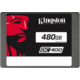 Kingston DC400 - 480GB